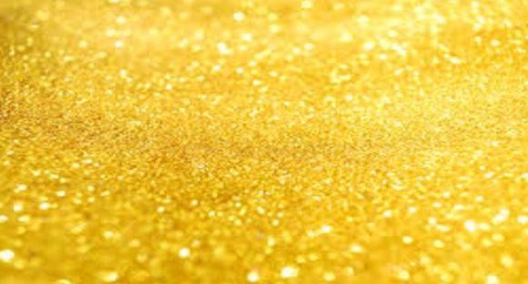 Jakten på kung Salomos guld