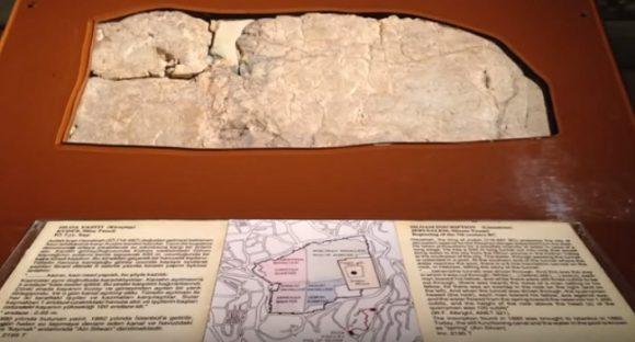 Topp 10 arkeologiska upptäckter som verifierar bibeln
