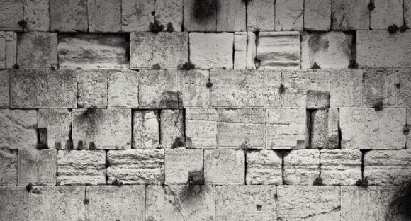 Video: Biblisk arkeologi